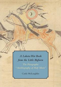 Lakota_War_Book_Cover