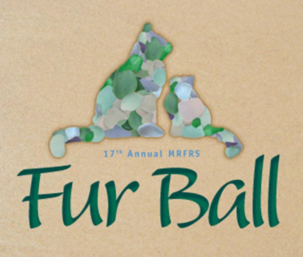 MRFRS_Furball_Logo