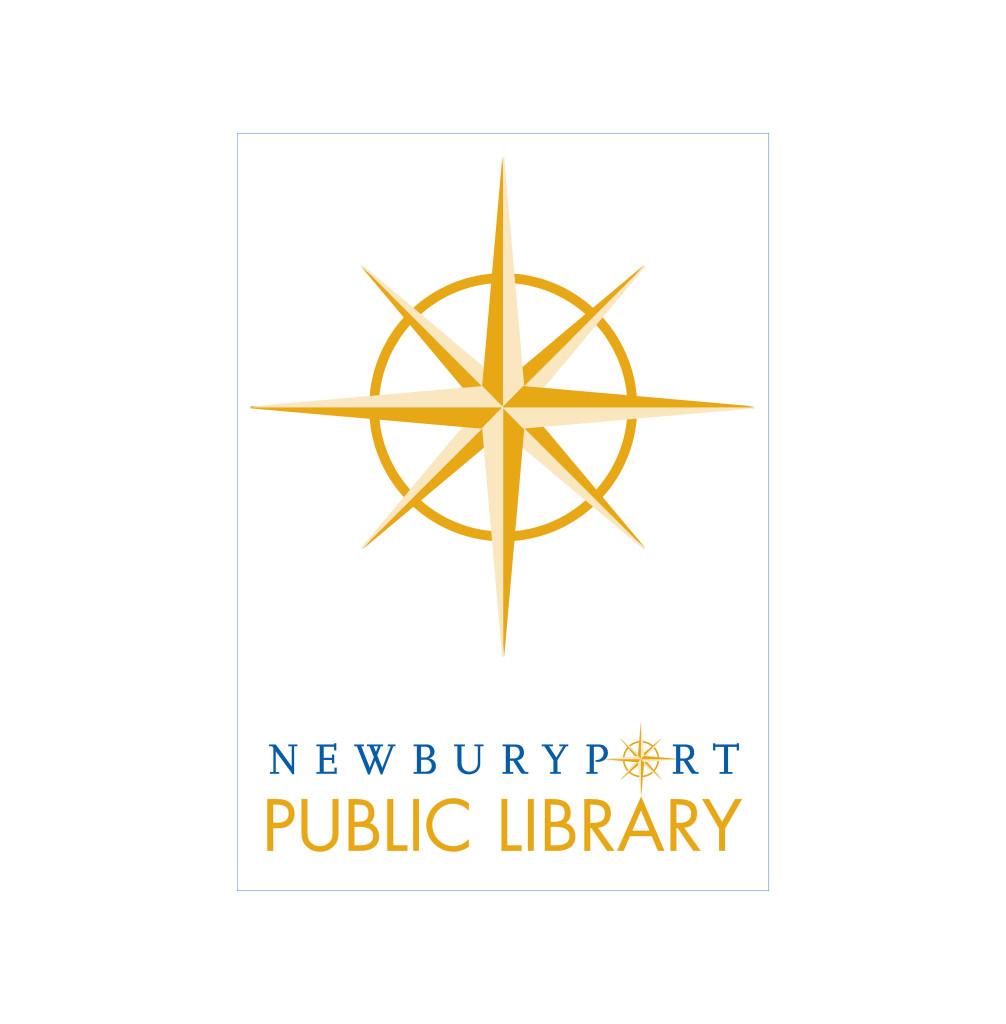 NPL logo featured art