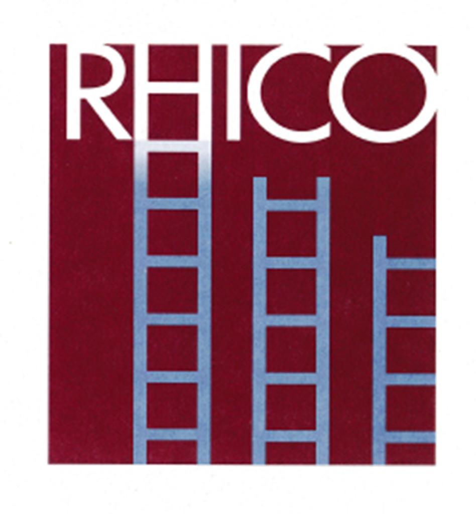 MACDC_RHICO_LOGO