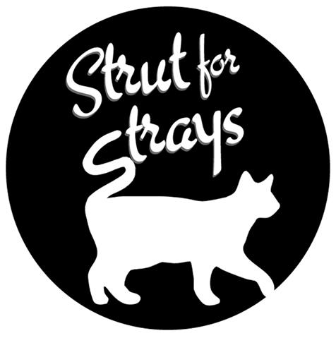 _Strut_logo,_poster