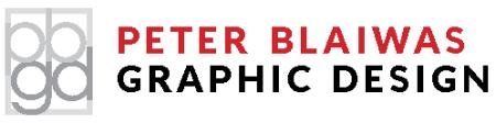 pdgd logo