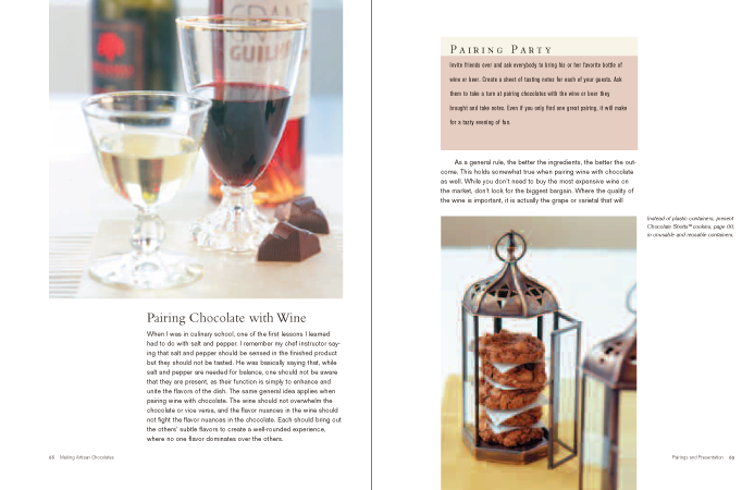 Artisan Chocolate text spread-5
