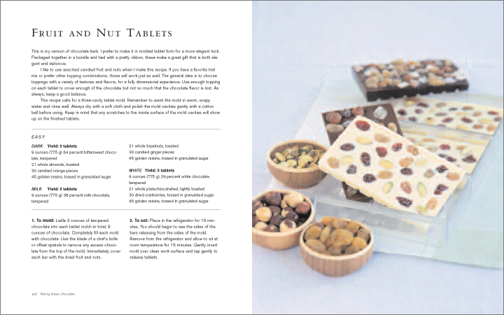 Artisan Chocolate text spread-7
