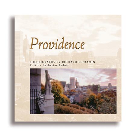 Commonwealth Editions New England Landmarks Series