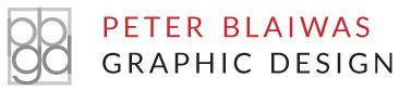 pbgd logo