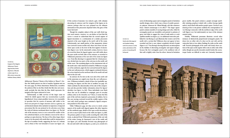 Art of Empire text spread 3