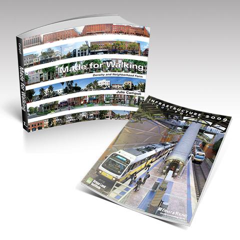 Architecture & Urban Planning 480x480